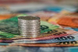 Bilancio e Tributi