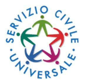 BANDO PER IL SERVIZIO CIVILE UNIVERSALE